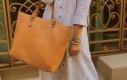 Bag: Zara.